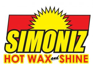 flcw-simoniz-hot-wax